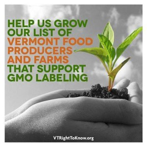 Producer Support Labeling Grow